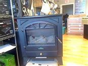 PRESTIGE HOME COMFORT INC Heater HBL-15SDBP/M40